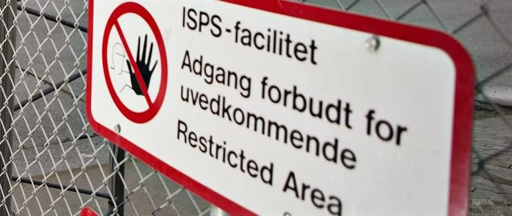 ISPS-sikkerhed-Lars-Mohr-web_742x313