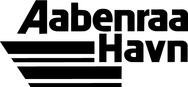 AH-logo-Sort