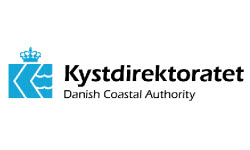 kystdirektoratet